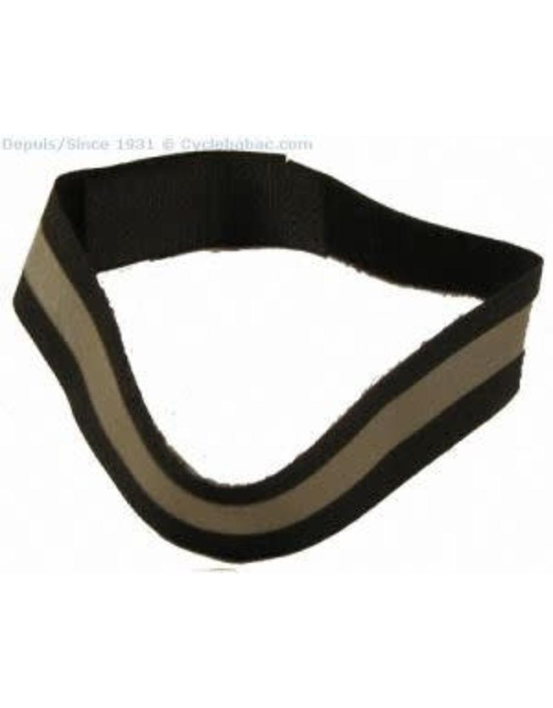 Babac Serre-Pantalon Velcro