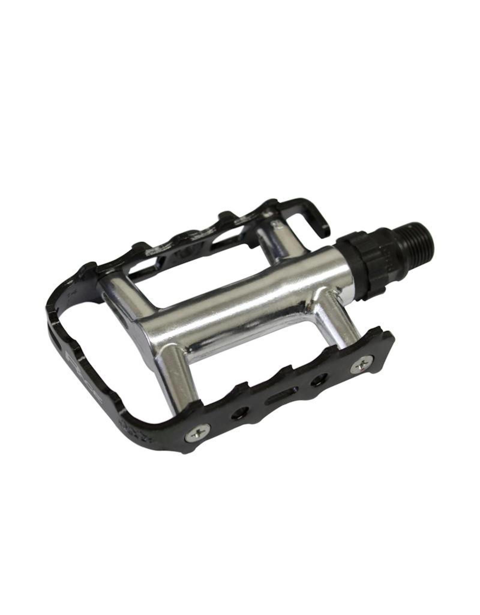 Race LU-950 pedals