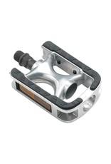 Race LU-975 pedals