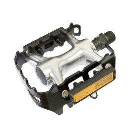 Race LU-954 pedals