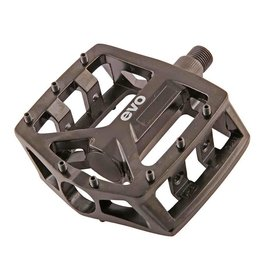 EVO FREEFALL DX pedals