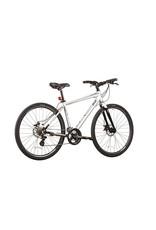 EVO Hybrid Bike - Grand Rapid 5