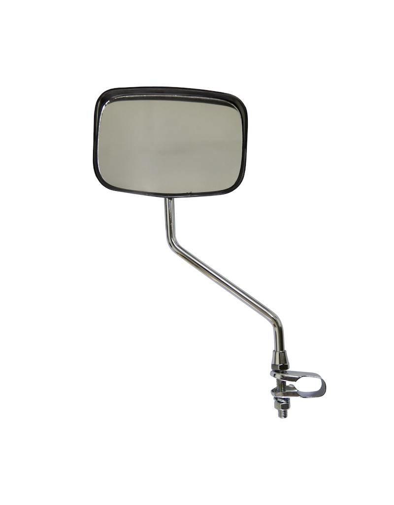 Damco Miroir Noir