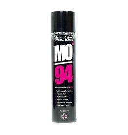 Muc-Off Multi-use product, MO94, 400ml
