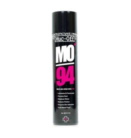 Muc-Off Produit multi-usage, MO94, 400ml