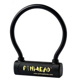 Pinhead BUBBLE LOCK