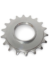"""Damco Fixed gear 1/2 """"x3 / 32"""" 18T"""