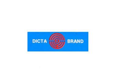 Dicta Brand