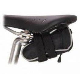 Banjo Brothers Saddle Bag Deluxe Mini