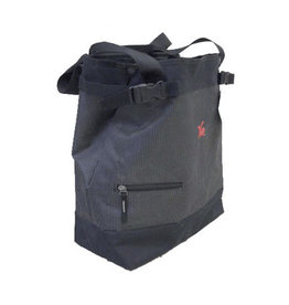 Expedition Sac d'épicerie BSB 24L