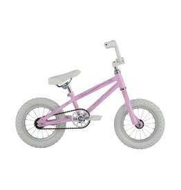 Haro Children's Bike - HARO Z-12 Gloss Pink