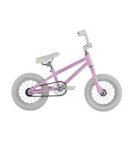 Haro Vélo pour Enfant - HARO Z-12 Gloss Pink