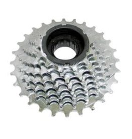 EVO Freewheel, 8 speed, 13-28T