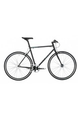 Reid Fixie Bike / Single Speed ​​- REID Harrier 2.0