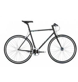 Reid Fixie Bike / Single Speed - REID Harrier 2.0