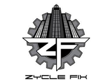 Zycle Fix