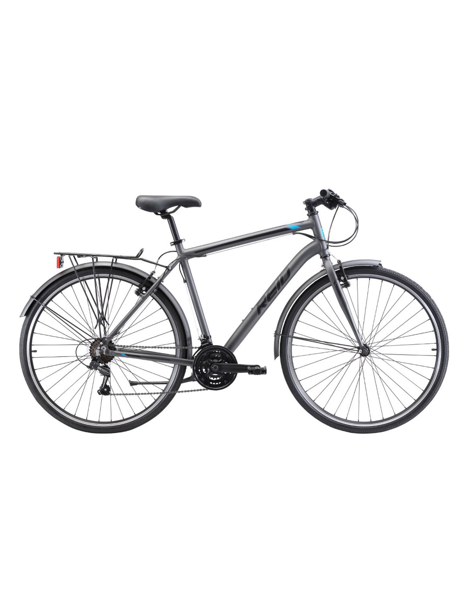 Reid Vélo de ville - City 1