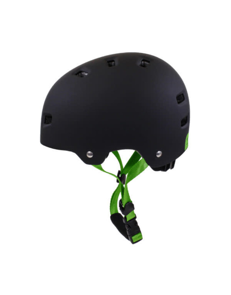 Serfas Casque Bucket