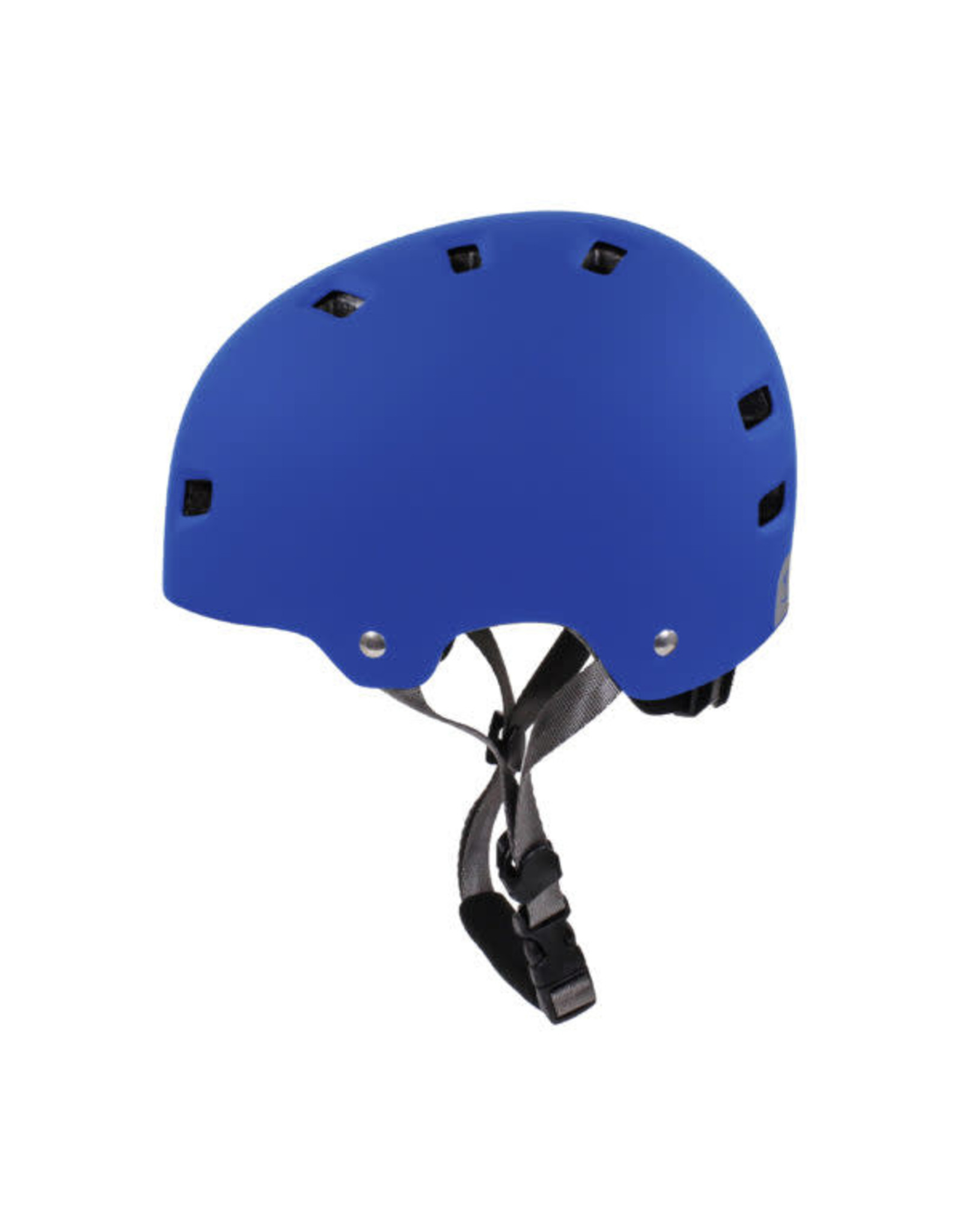 Serfas Bucket helmet
