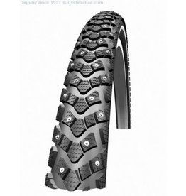 Schwalbe Marathon Winter Plus 26x1.75 200 Nails