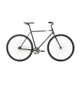 Reid Vélo Single Speed - BLVD