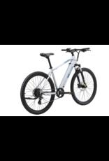 Reid Vélo Electrique REID - E Trail 1.0
