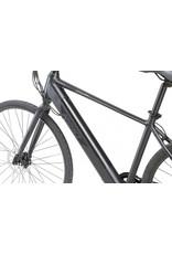Reid Vélo électrique REID - Blacktop 1.0 - 52cm