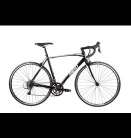Reid REID Road Bike - Osprey