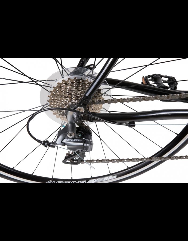 Reid Vélo de route REID - Osprey