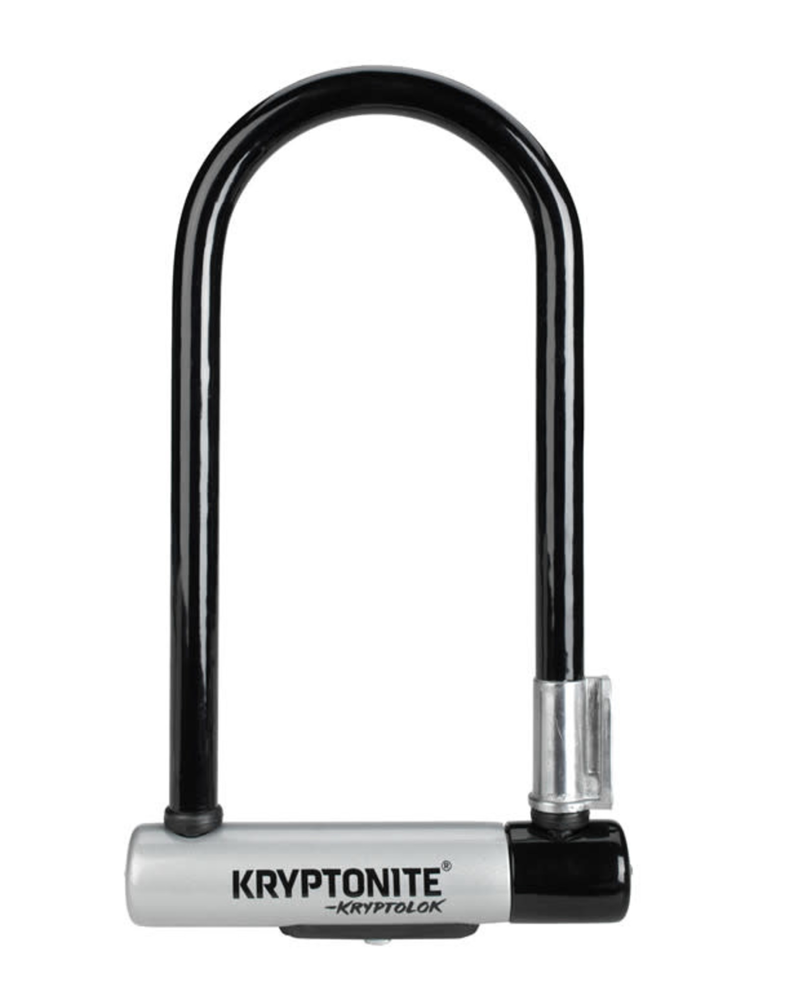 Kryptonite Kryptolok