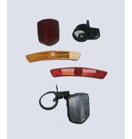 Babac Reflector Kit