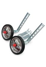 Damco Stabilizer Wheels
