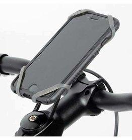 Delta Phone holder, X Mount Pro