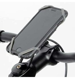 Phone holder, X Mount Pro