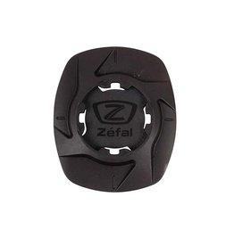 Zéfal Universal phone holder