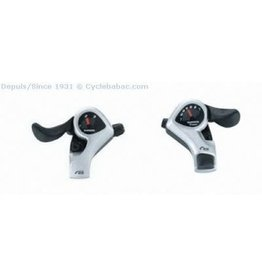 Shimano Levier de vitesses SL-TX50 7 Vit