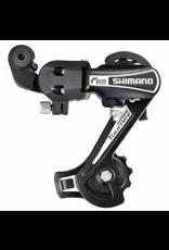 Shimano Tourney TY21 6/7 speed derailleur