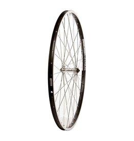 Wheel Shop Alex DM18 Black / Formula FM-21-QR