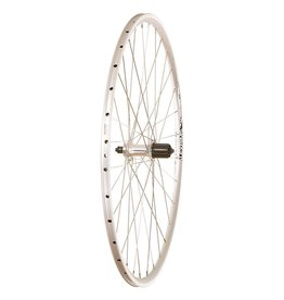 Wheel Shop Alex DA22 Silver / Shimano RS300, 8,9,10 speed
