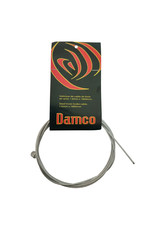 Damco Brake cable MTB Steel