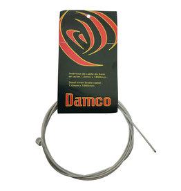 Damco Câble de frein MTB Acier