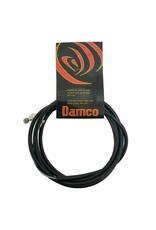 Damco Universal brake cable