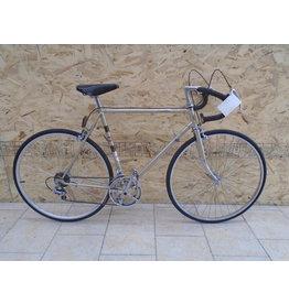 Vélo usagé de route Supercycle 22'' - 9616