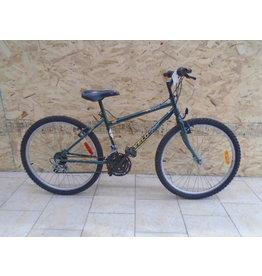 Vélo usagé de montagne Vélo Sport 16'' - 9545