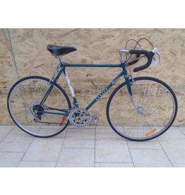 Vélo usagé de route Sekine 21.5'' - 9613