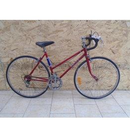 Vélo usagé de ville Empire 20'' - 8916