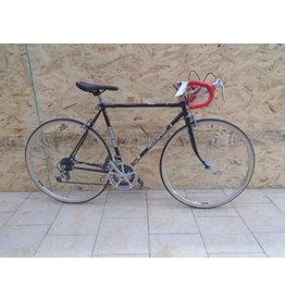 Vélo usagé de route Vélosport 21'' - 9514
