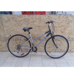 Vélo usagé hybride AVP 14'' - 9514