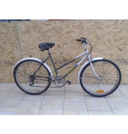 Vélo usagé de ville Leader 19'' - 7699