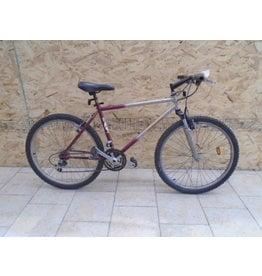 Vélo usagé de montagne Yokota 18'' - 8546
